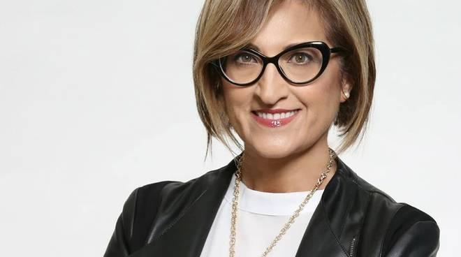Maria Domenica D'Alessandro Lega Campobasso