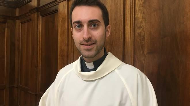 Pasquale Antonetti
