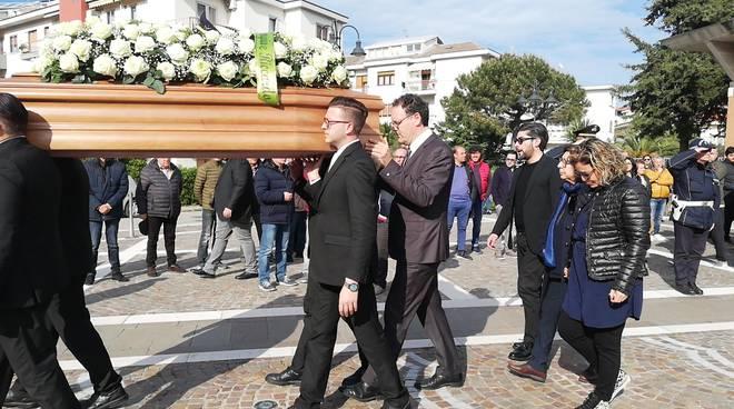 funerali-ugo-sciarretta-147873