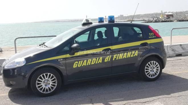 guardia-di-finanza-148634