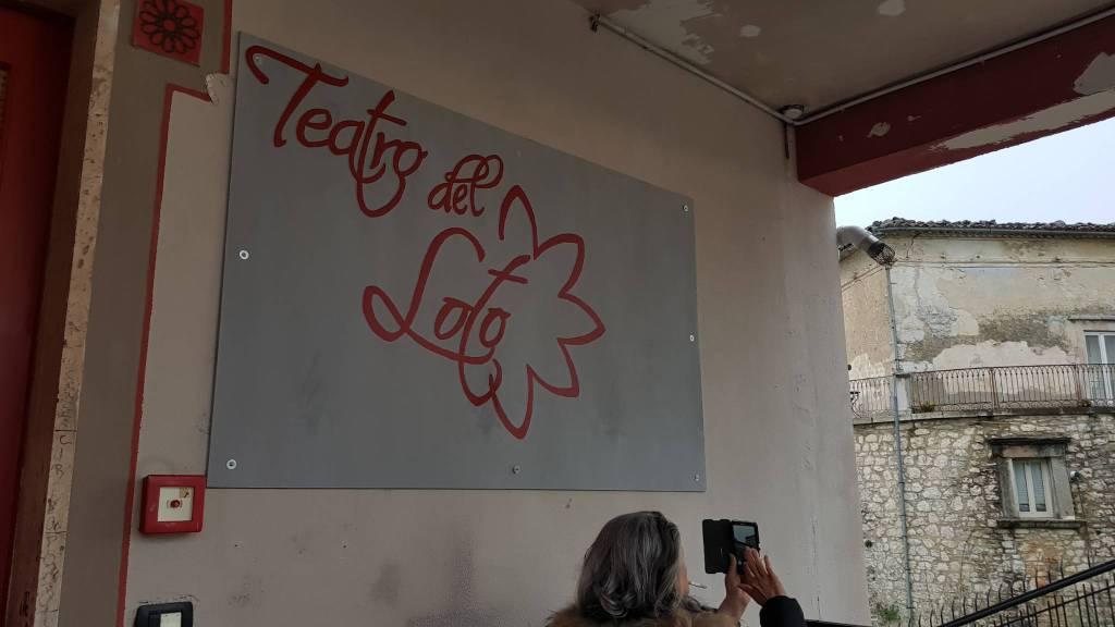 il-teatro-del-loto-148009