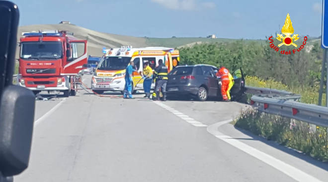 incidente-bifernina-svincolo-palata-147580