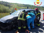 incidente-bifernina-svincolo-palata-147581
