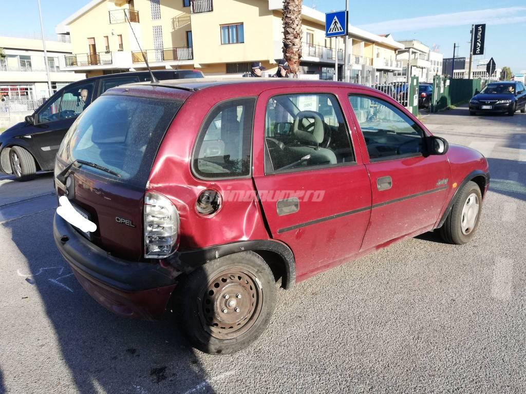 incidente-via-corsica-147557