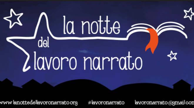 la-notte-del-lavoro-narrato-148864