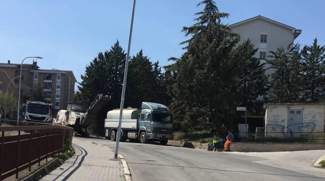 lavori-asfalto-campobasso-147361
