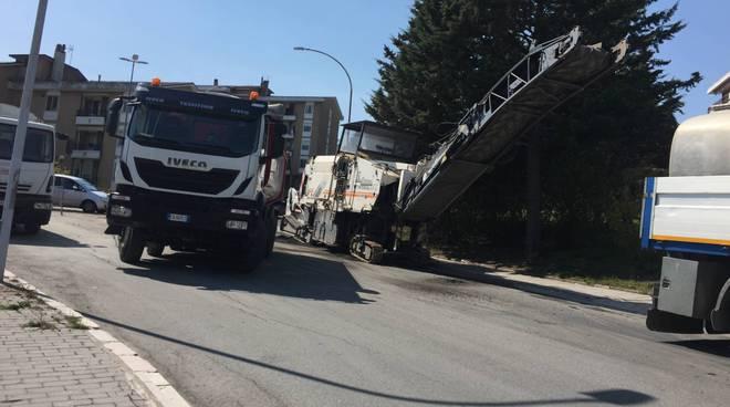 lavori-asfalto-campobasso-147363