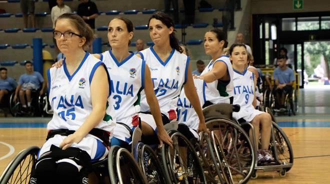 lorena-ziccardi-nazionale-basket-in-carrozzina-148651