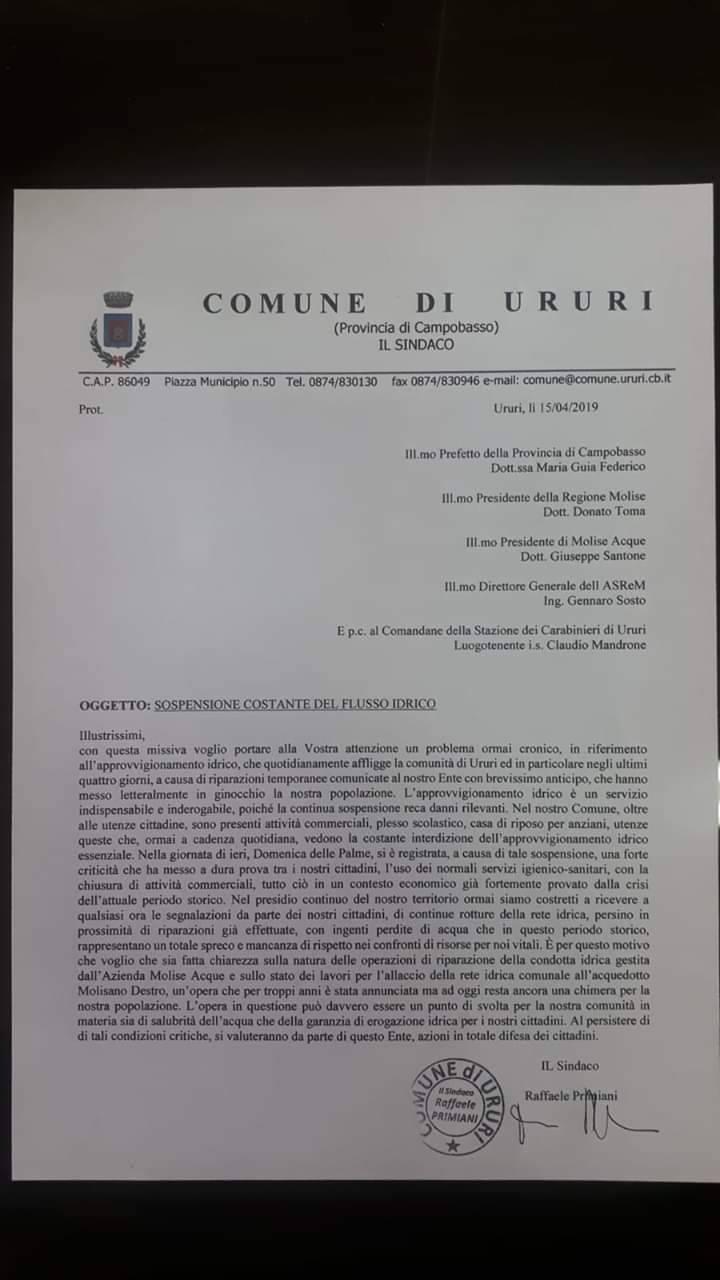 missiva-del-sindaco-primiani-148059