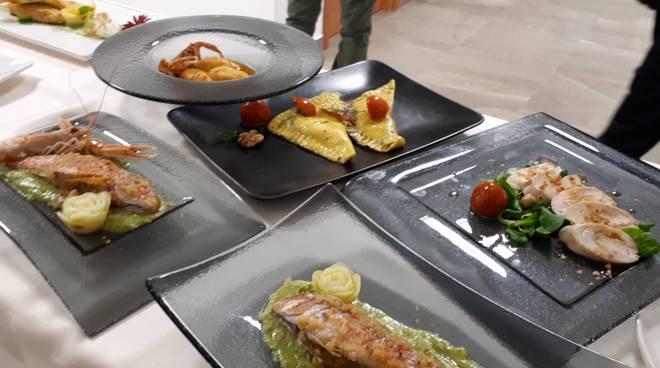 molise-gourmet-148393