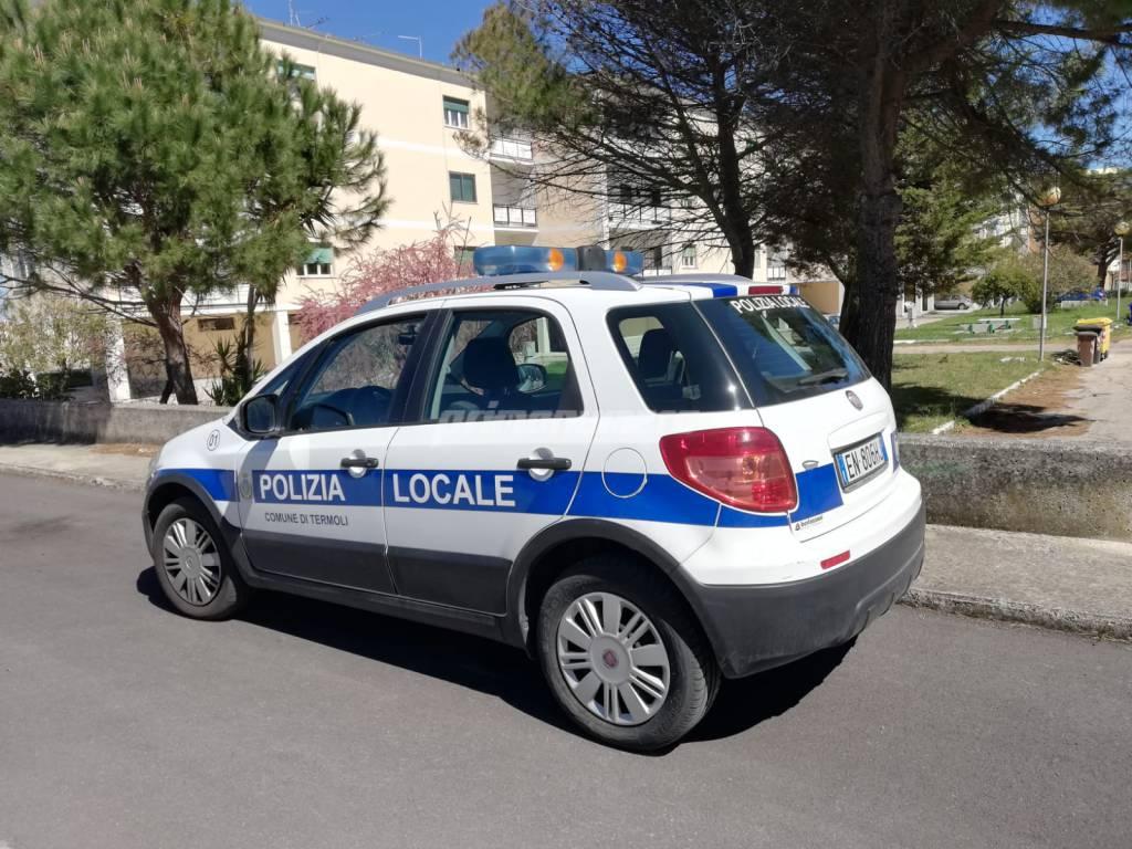 municipale-auto-147543