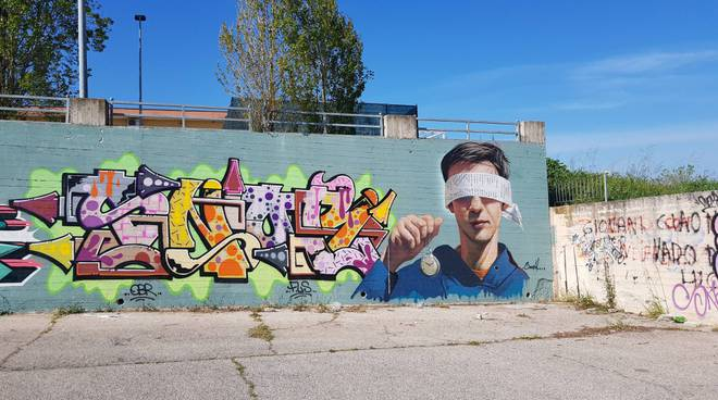 murales-difesa-grande-148232