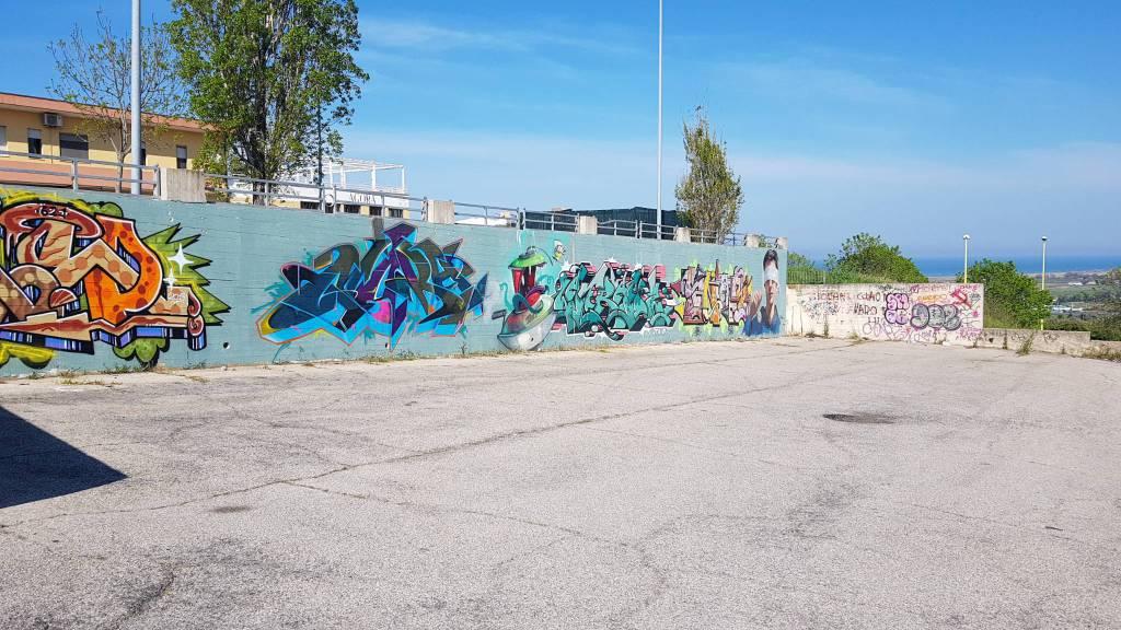 murales-difesa-grande-148233