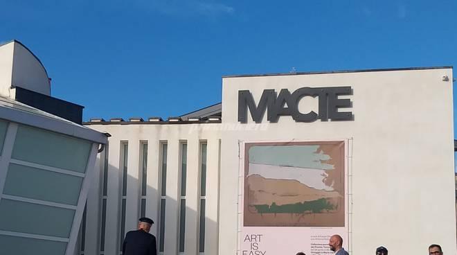 museo-d-arte-contemporanea-a-termoli-148911