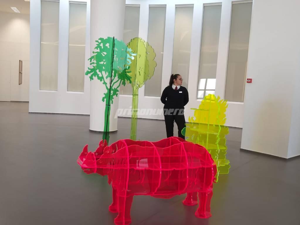 museo-d-arte-contemporanea-a-termoli-148915
