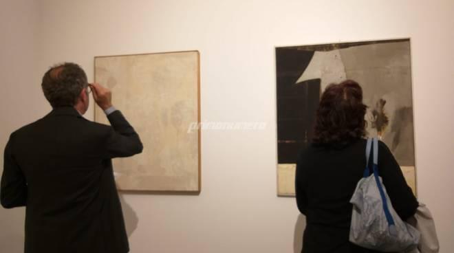 museo-d-arte-contemporanea-a-termoli-148926