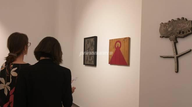 museo-d-arte-contemporanea-a-termoli-148935