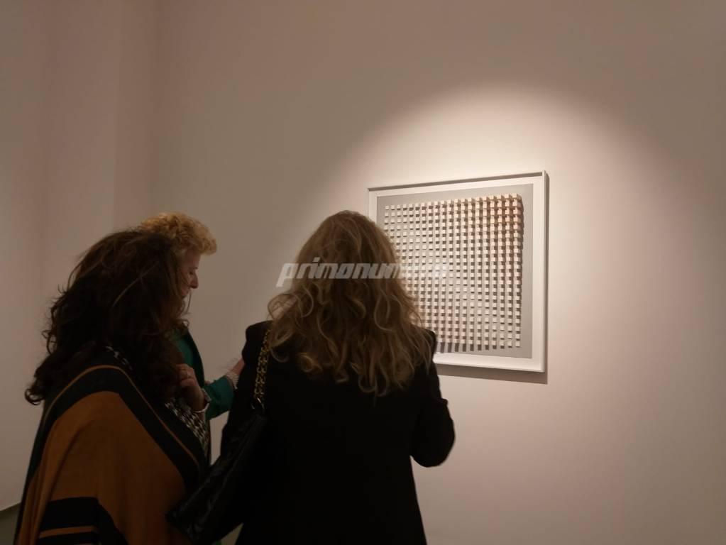 museo-d-arte-contemporanea-a-termoli-148937