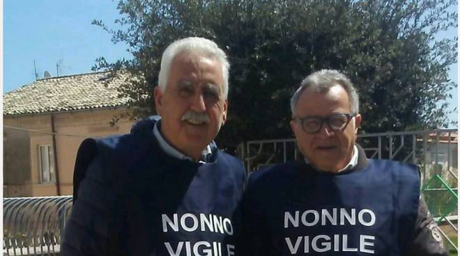 nonni-vigili-guglionesi-148208