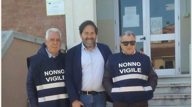 nonni-vigili-guglionesi-148209