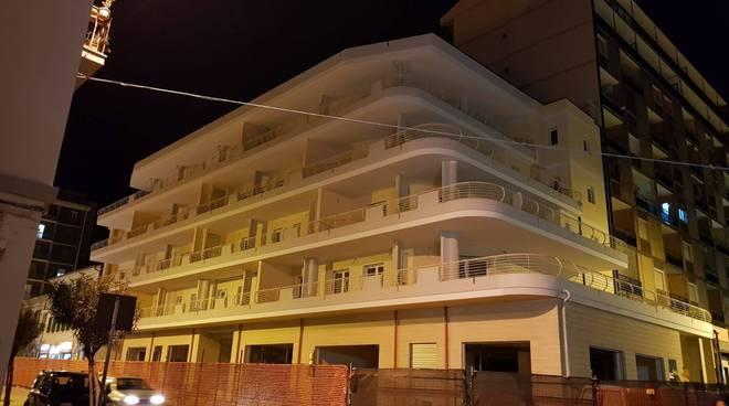 palazzo-nave-147901