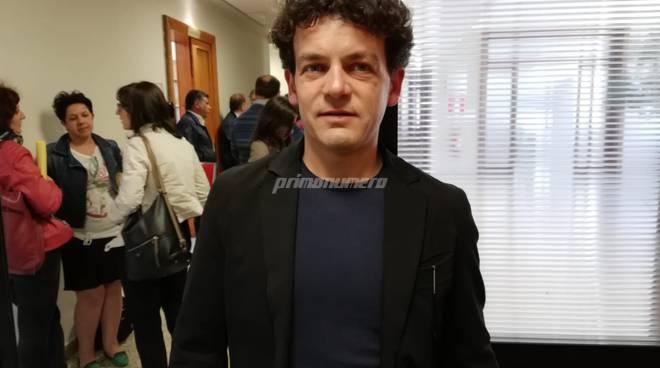 Giorgio De Luca