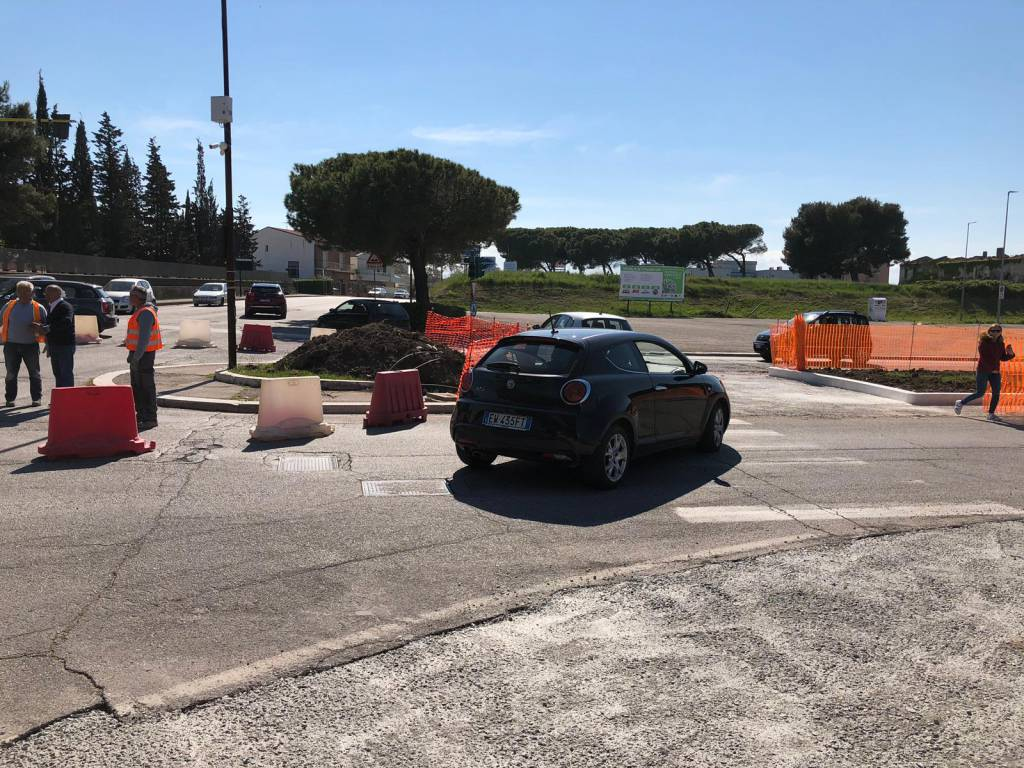 rotatoria-piazza-del-papa-148383