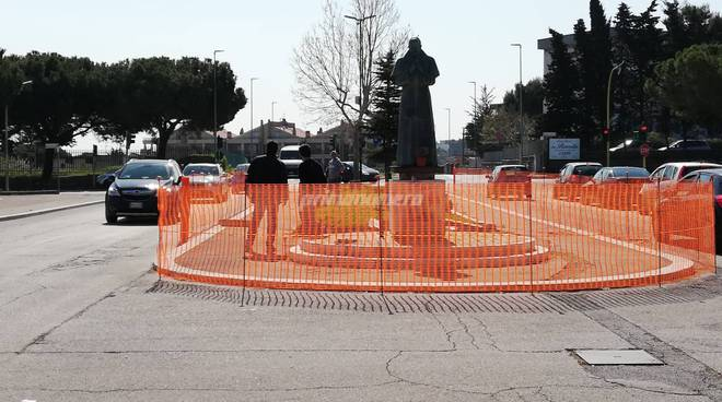 rotonda-piazza-del-papa-147322