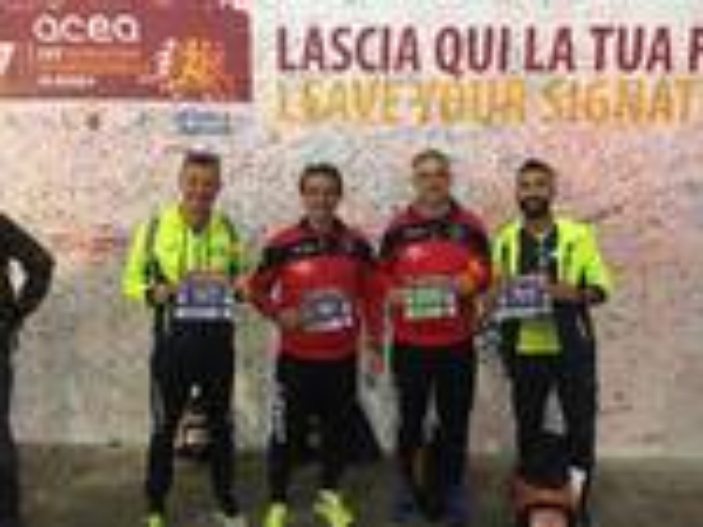 said-e-gabri-runners-petacciato-147708