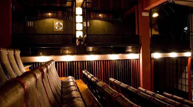 teatro-loto-148420