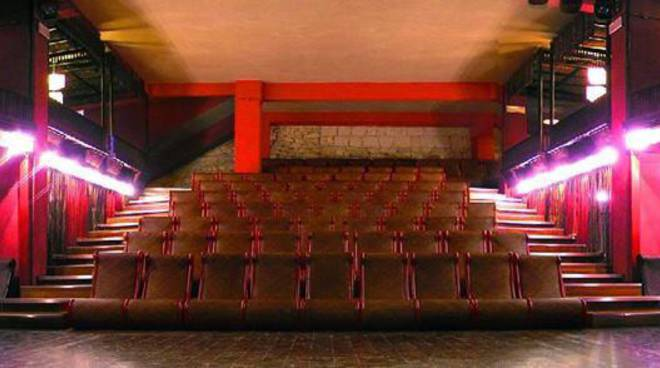 teatro-loto-148421