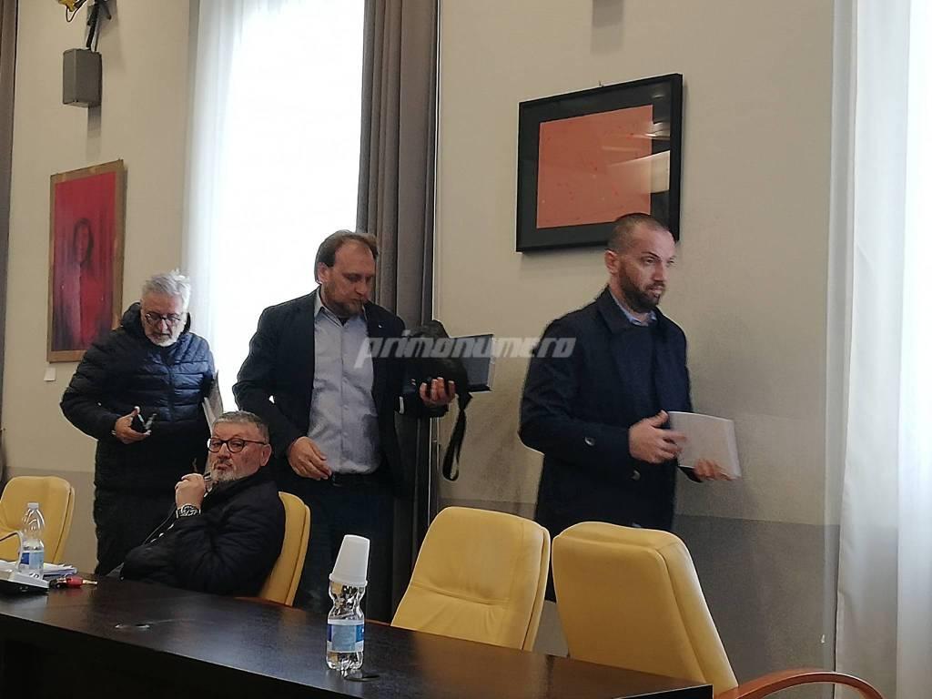 timoteo-fabrizio-michele-barile-vincenzo-sabella-148946