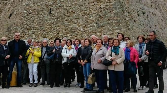 turisti-a-termoli-con-pro-loco-148834