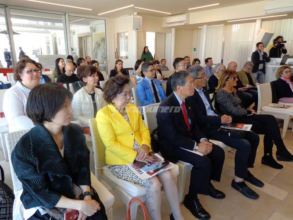 alberghi-diffusi-meeting-internazionale-149571