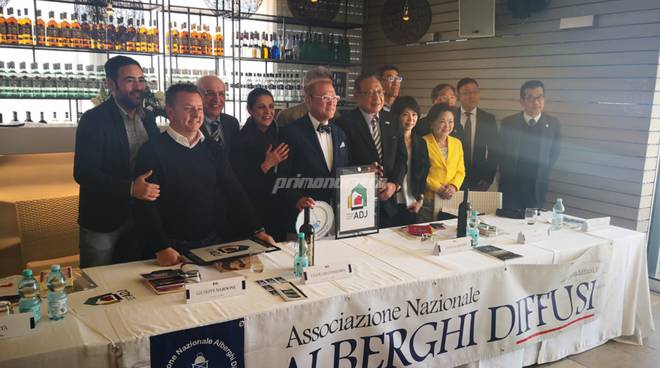 alberghi-diffusi-meeting-internazionale-149572