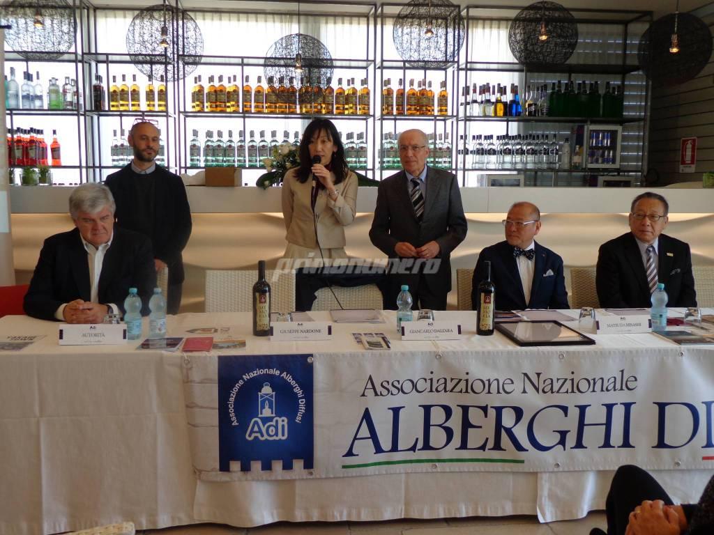 alberghi-diffusi-meeting-internazionale-149573