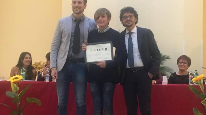 alunno-premio-poesia-149983