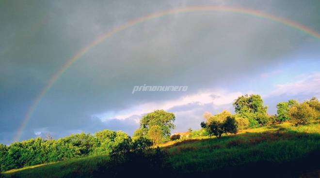 arcobaleno-149552