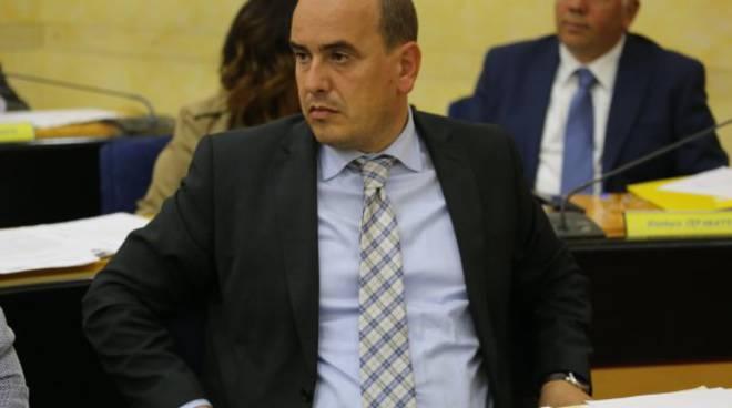 armandino-d-egidio-149957