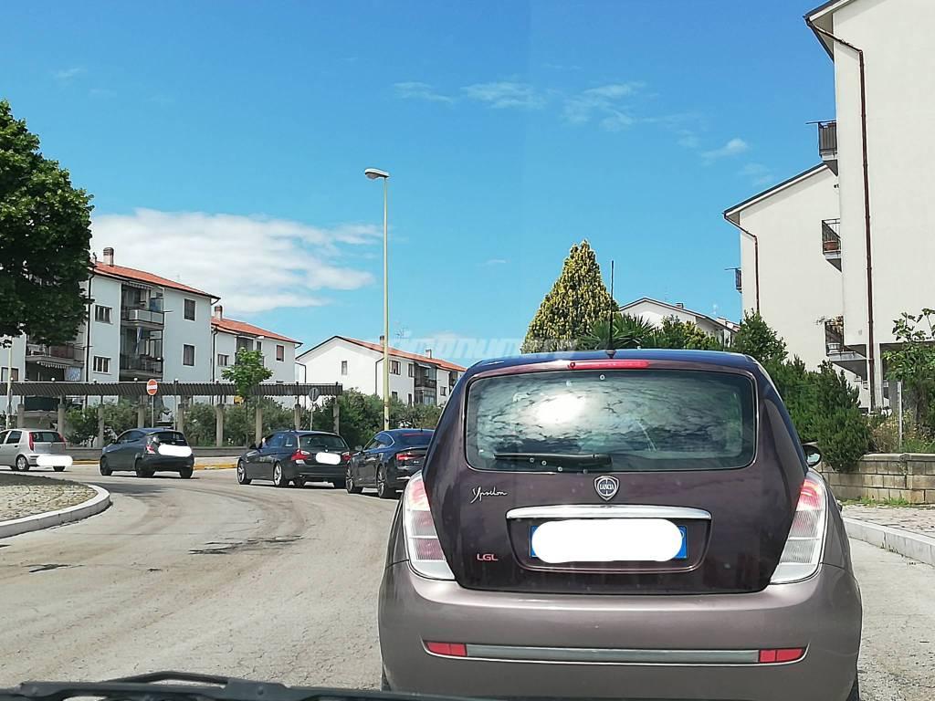 asfalto-nuovo-151241