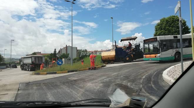 asfalto-nuovo-151243