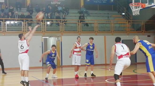 assisi-airino-basket-149415