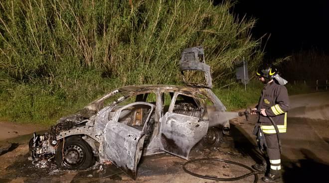 auto-a-fuoco-149585