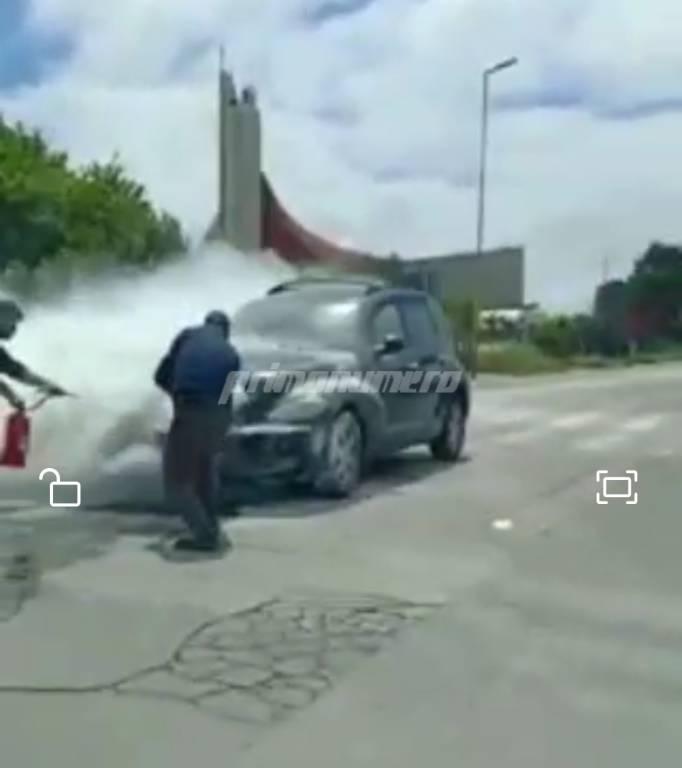 auto-a-fuoco-150228