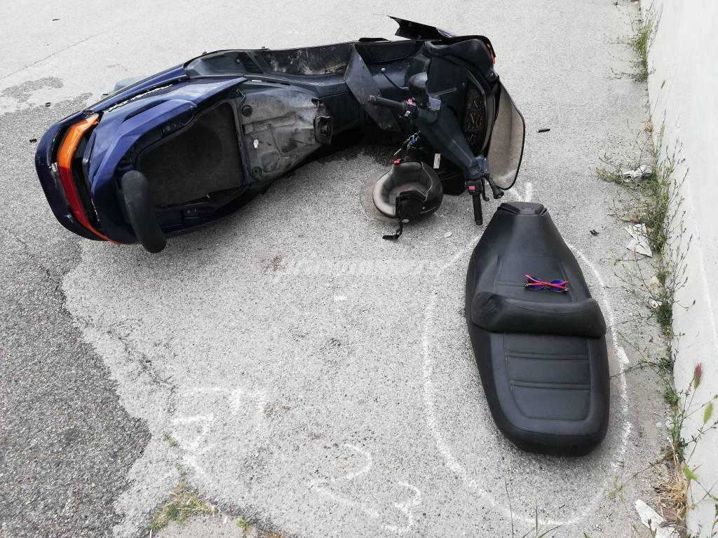 auto-contro-moto-149765