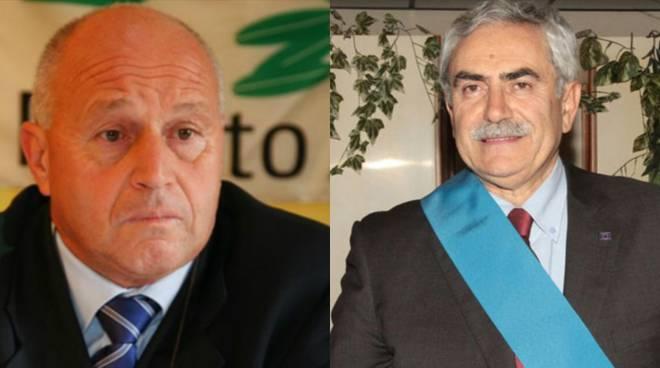Battista e Coia