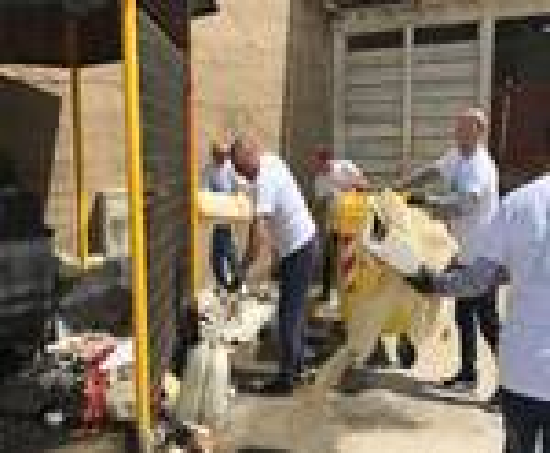 capitaneria-rifiuti-pulizia-149539