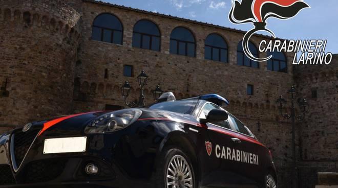 carabinieri-larino-149792