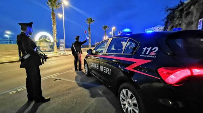 carabinieri-termoli-149716