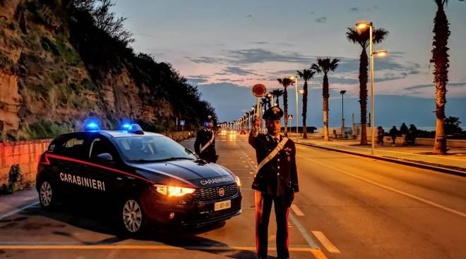 carabinieri-termoli-sera-149284